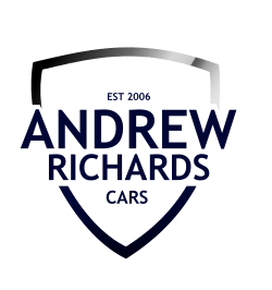 Andrew Richards Cars